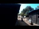 Отель Villa Fatima 2. Обзор. Гоа. Часть 16. Hotel Villa Fatima 2. Overview. Goa. Part 16.