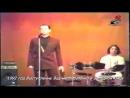 Вадим Казаченко - Вишневый сад ( концерт в Западной Лице ) ( 1992 )