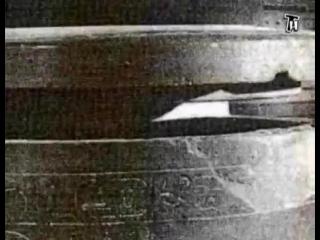 Древний Египет. Раскрытие Египетской Тайны. Великий Обман Древнего Египта