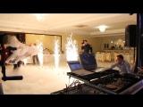 перший танець молодих @ Веслля Акварель # Ведучий м.Львв # DJ м.Львв Maric Lvov