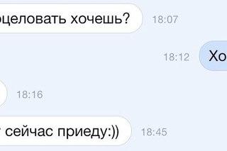 Ирина Дубцова Feat Любовь Успенская Я Тоже Его Люблю