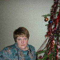 Екатерина Зимина
