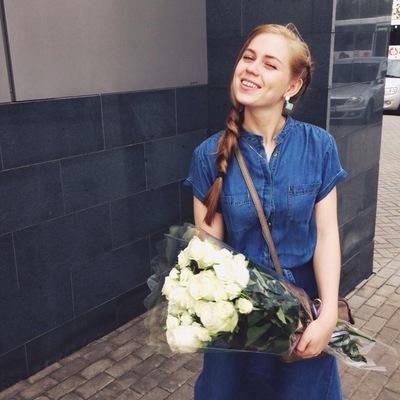 Адиля Фадеева