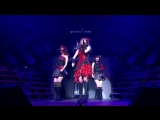 AKB48 Request Hour 1035 2015. Места 200-171