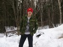 Александр Юдин фото #44