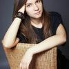 Natasha Sharina