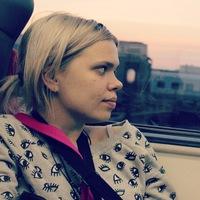 Мариша Денисова