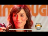 Натали Имбрулья Natalie Imbruglia - Instant Crush (Today Show) 30 июля