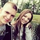 Кариша Михайловна фото #27