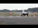Вертикальный взлет МиГ-29 шокировал западных журналистов (ВИДЕО) На опубликованном в сети видео запечатлен фантастический взлет