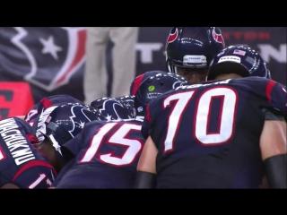 NFL / Pre-Season 2015 - 2016 / Week 1 / San Francisco 49ers - Houston Texans