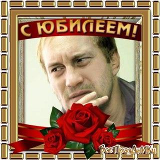http://cs625418.vk.me/v625418719/2bc4/MUfnIdyJZLs.jpg
