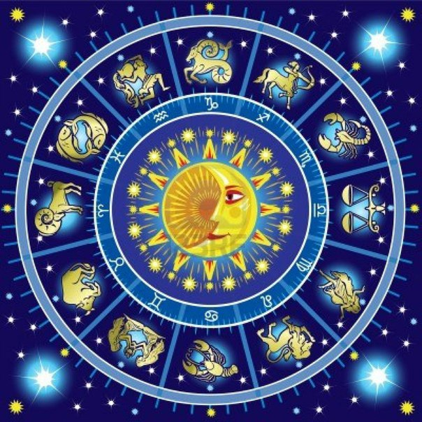 ������ ������� ������� Best Horoscope QVdatTfrQkg.jpg
