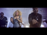 Tonto Dikeh Feat. DBanj - Sugar Rush (HD) (2015) (Премьера) (Нигерия) (Afro-Pop)