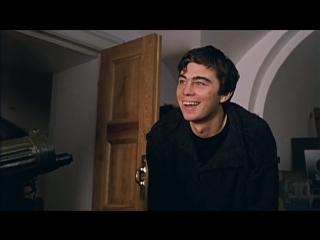 Отрывки из фильмов Брат и Брат-2 (online-video-cutter.com)