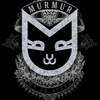 murmur | sound workshop