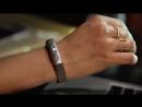 UP3 от Jawbone Самый умный трекер в мире