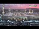 Vidmo_org_JEtot_KHadis_dorozhe_zolota_TV_NASIKHAT__1410039.2