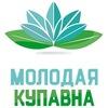 """ЖК """"Молодая Купавна"""" в г. Старая Купавна"""