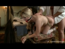 [BDSM House] Angela Attison [SexAndSubmission]