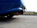 NISSAN SKYLINE GT-R exhaust sound | Ниссан, Скайлайн, ГТ-Р, автомобиль, машина, тачка, спорткар, суперкар