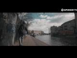Tim Mason and Marrs TV ft. Harrison - Eternity