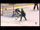 Издевательский буллит Никиты Филатова / Mocking penalty shot by Nikita Filatov