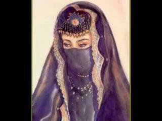محرم فؤاد - يا سارية خبيريني.Moharam Fouad - Ya Sariya