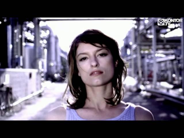 Kai Tracid - Trance Acid (Official Video)