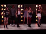 """4TH POWER on Instagram: """"4th Power 