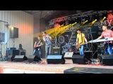 Radiolife O-Z Rock