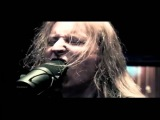Wintersun - When Time Fades Away &amp Sons of Winter &amp Stars