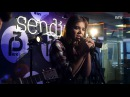"""P3 Christine Live: Hailee Steinfeld """"Let It Go"""" (James Bay cover)"""