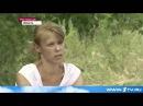 Распятие трехлетнего мальчика в Славянске и фрагмент об украинской армии