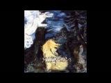 Ulver - Kveldssanger (full album)