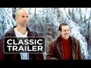 Fargo Official Trailer 1 - Steve Buscemi Movie (1996) HD
