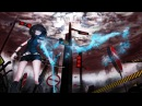 Nightcore Get Out Alive
