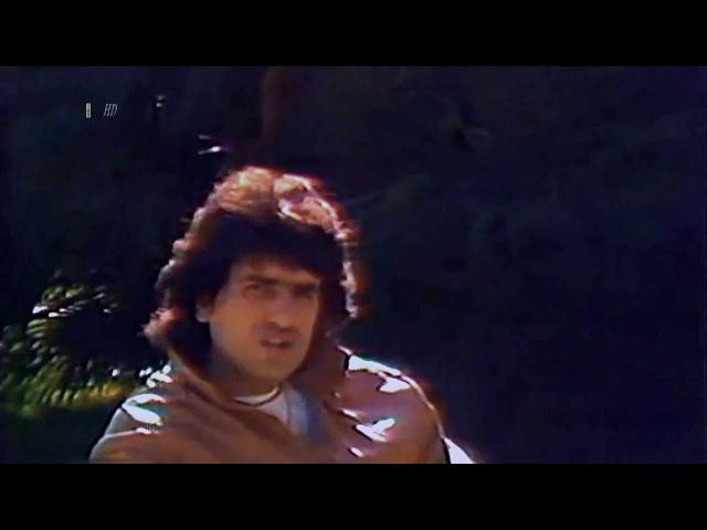 Solo Noi - Toto Cutugno | Full HD |