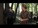 ▶️ Взгляд из вечности 7 и 8 серия Мелодрама Фильмы и сериалы Русские мелодрамы