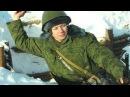 88 Наследницы Афины. ЖЕНЩИНЫ - ВОИНЫ. Ударная сила - YouTube