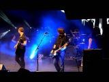 Dethklok - Crush The Industry -  New Song Live - Extended Encore