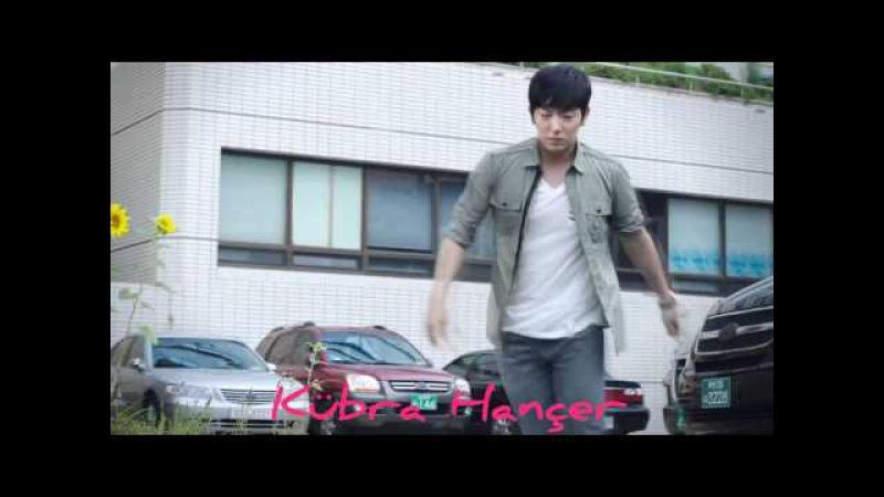 ♥~Kore Klip Two Weeks-Herşey Bitmedi Bitemez~♥