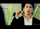 Secret love ● can't let go (Min HyukYoo Jung)