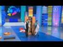 КВН Днепр Игорь и Лена Полная подборка