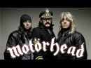 Motörhead - Rock am Ring 2015 || Full Concert