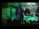 Helloween - Hey Lord! (1998)