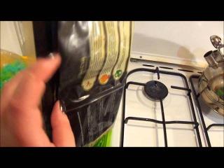 Организация и хранение на кухне/ покупки Fix Price часть 1