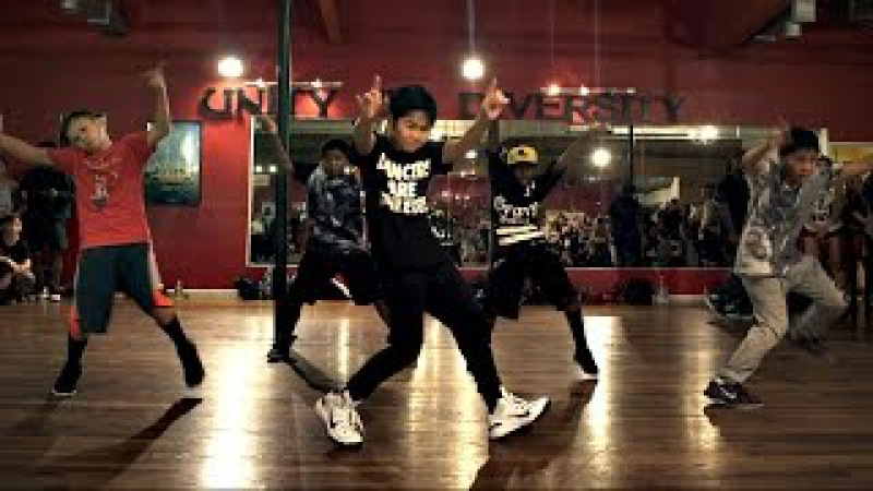 2AM - Adrian Marcel | WilldaBeast Adams | @willdabeast__ filmed by @timmilgram ImmaBeast