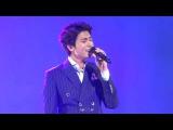 151012 ZE:A 박형식 일본 팬미팅 : Sakura