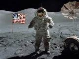 Странное дело -  'Киллеры с Луны'